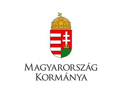 Hungarian Government