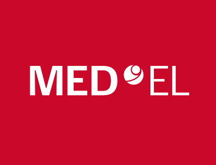 MED-EL Medical Electronics